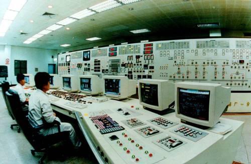 青岛仪器仪表产业瞄准高端研发关键部件,未来可期