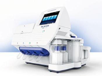 研究人员开发廉价DNA测序仪 可实时DNA验证身份