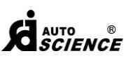 天津奥特赛恩斯/AUTO SCIENCE