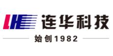 (北京)连华科技