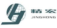 上海精宏/JingHong