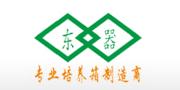 宁波东南仪器/DONGQI