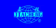上海成顺/ChengShun