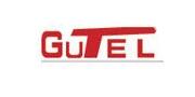 上海冠特/GuTel