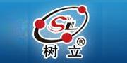 上海树立/ShuLi