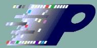 美国Moving Pixel/Moving Pixel