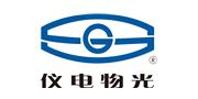 (上海)上海仪电物光
