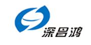 深圳昌鸿/ChangHong