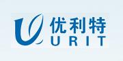 桂林优利特/URIT