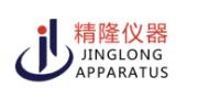 上海精隆/JINGLONG APPARATUS