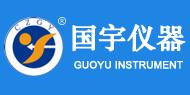 常州国宇/GuoYu