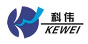 北京科伟永兴/KEWEI