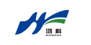 上海鸿都/HongDu