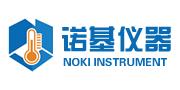 常州诺基/NOKI INSTRUMENT