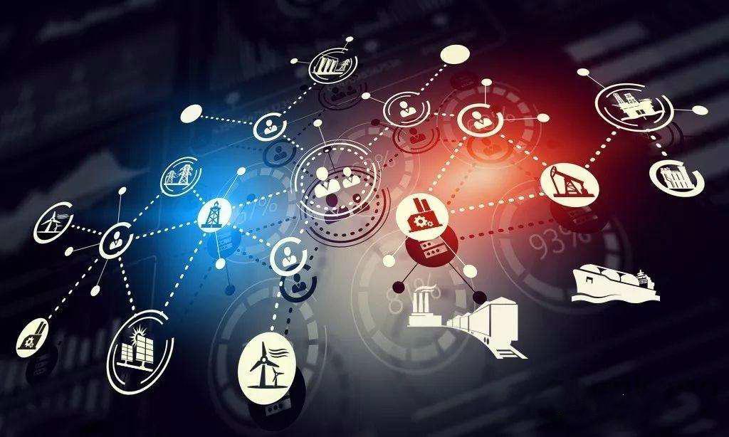 工业互联网获政策鼓励 传感器产业迎来新的发展机遇