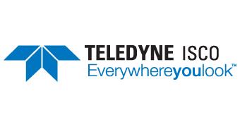 (美国)美国TeLedyne Isco