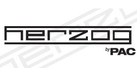 美国Herzog by PAC/Herzog by PAC