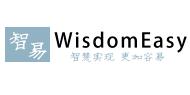 天津智易/WisdomEasy