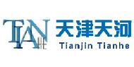 天津天河/Tianhe
