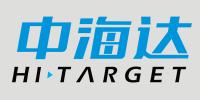 广州中海达/HITARGET