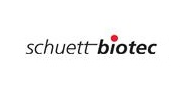 (德国)德国Schuett-biotec