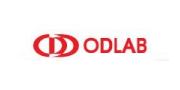 韩国ODLAB