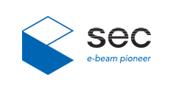 韩国赛可/SEC