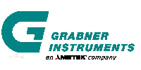 (奥地利)奥地利Grabner