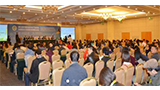 第七届中国食品与农澳门网上娱乐安全检测澳门网上娱乐与质量控制国际论坛