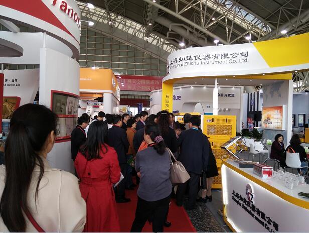 2018第十五届南京科学仪器及实验室装备展筹备工作进展顺利