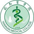 皖南医学院流式细胞仪等仪器设备采购项目招标