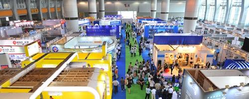 广州国际激光及焊接工业展览会再度荣耀回归