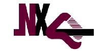 美国恩科优/Neutronix Quintel