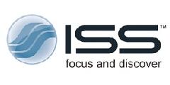 (美國)美國ISS