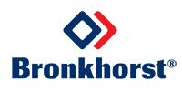荷兰Bronkhorst