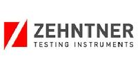瑞士杰恩尔/ZEHNTNER