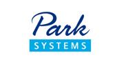 (韩国)Park Systems