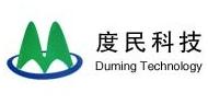 上海度民/Dumin
