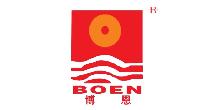 河南博恩/BOEN