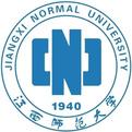 江西师范大学采购多角度激光光散射系统仪及相关配件项目招标