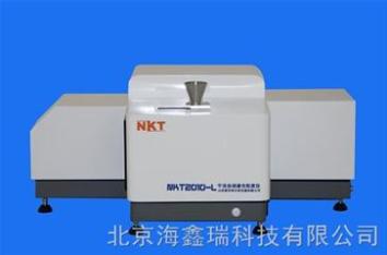 北京海鑫瑞:专业研发团队成就仪器高精密度