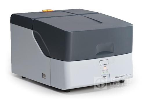 岛津能量色散型X射线荧光光谱仪新品发布会陆续举行
