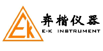 上海弈楷/EK