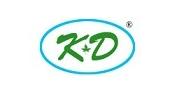 郑州凯达/KD