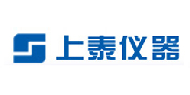 台湾上泰/SUNTEX