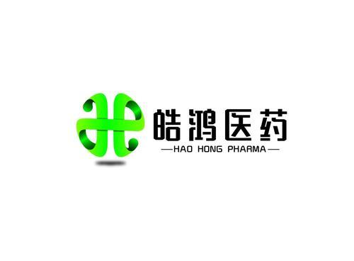 上海皓鸿与赛默飞建立战略合作关系