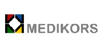 韩国MEDIKORS