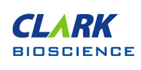 美国Clarkbio/CLARKBIO