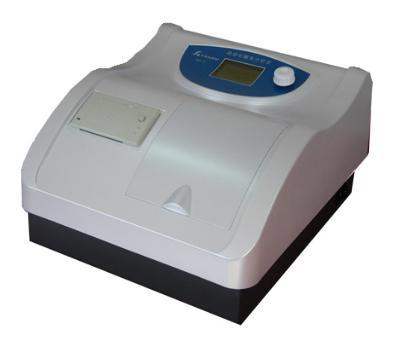 微孔板酶标仪等高科技检测仪器助力东莞确保群众舌尖上的食品安全