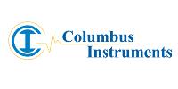 美国Columbus Instruments/Columbus Instruments